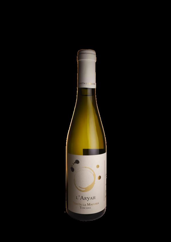 Aryah 2019 375 ml